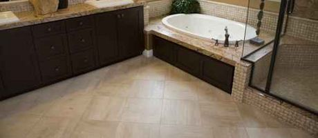 Tile and Marble Services